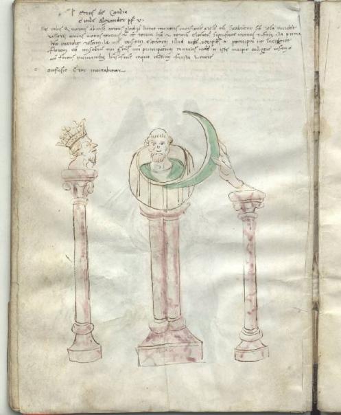 1440-illustration-part-one