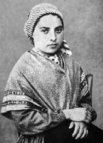 bernadette-soubirous-c-1860