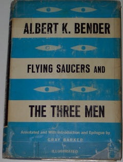flying-saucers-and-the-three-men-1963