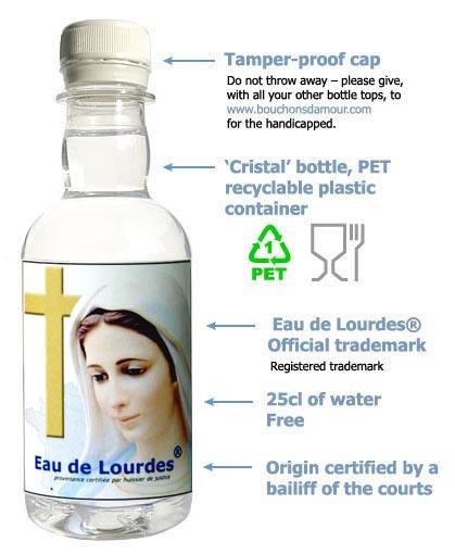 free-eau-de-lourdes-264-dollars-per-gallon