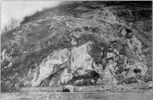 lourdes-grotto-1858