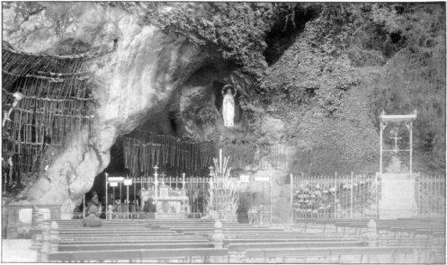 lourdes-grotto-in-1914