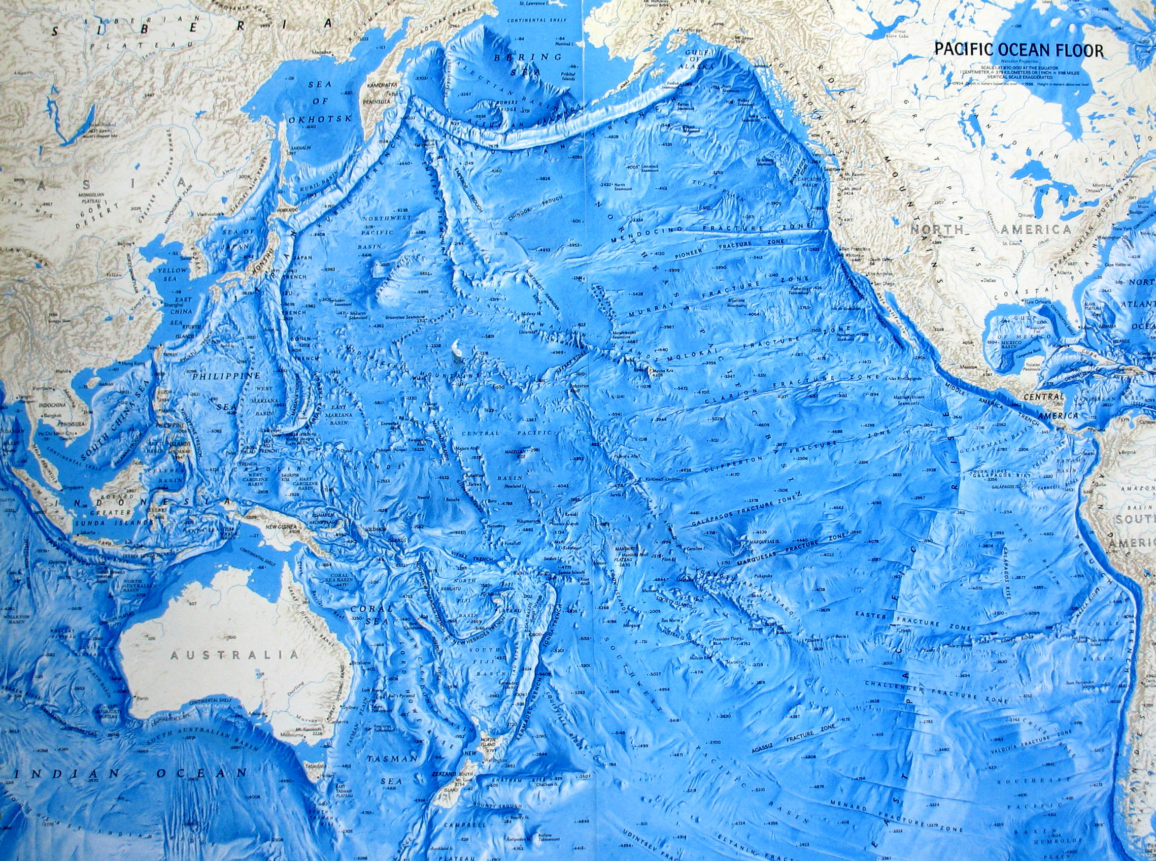 Карты Великобритании | Подробные карты Великобритании на ...