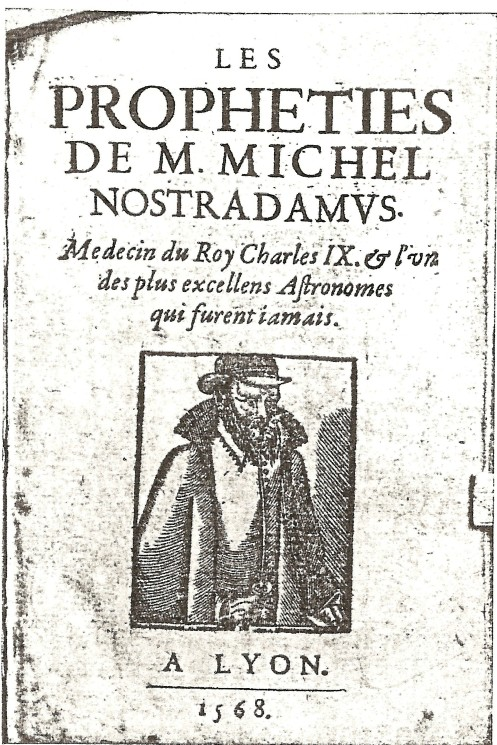 nostradamus-centuries-first-published-1555
