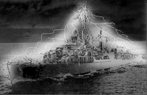 oct-28-1943