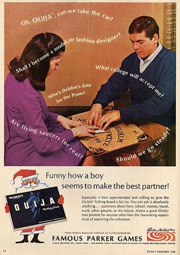 ouija-board-ad-1968