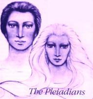 pleiadians.jpg?w=191&h=205