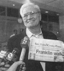 franklin-released-1996