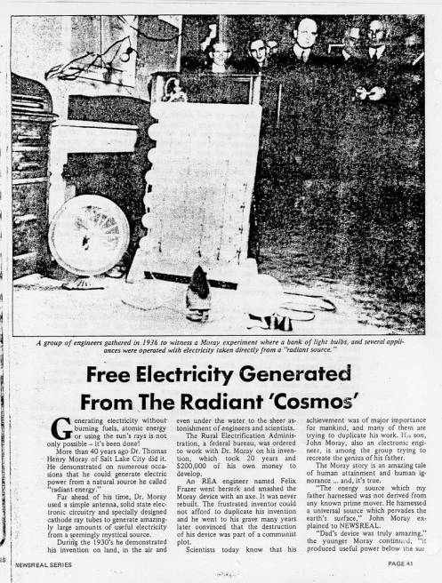 free-electricity-1936