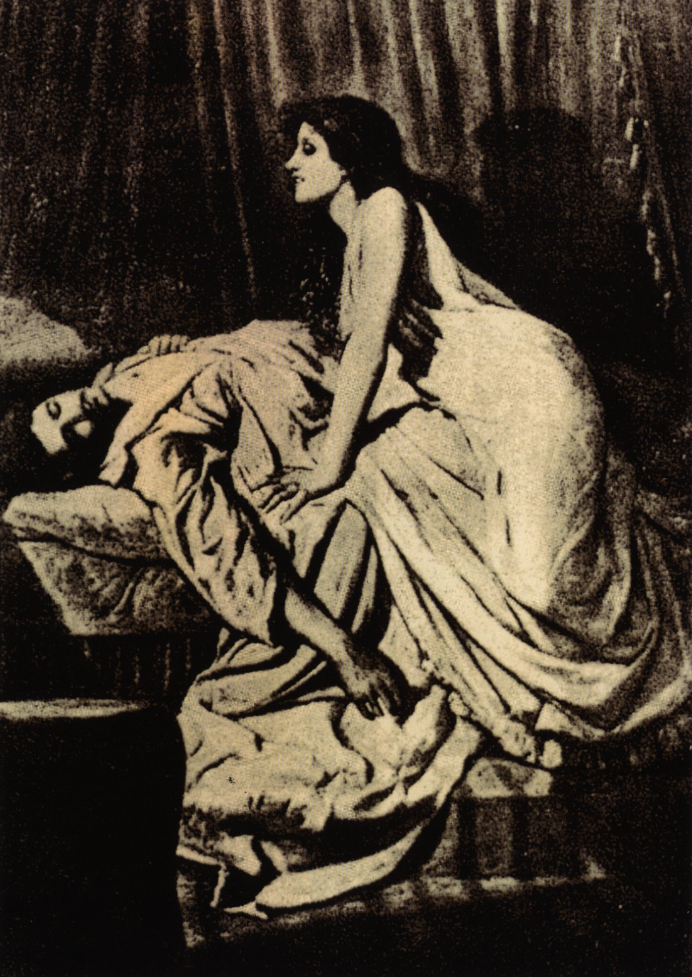 le-vampire-by-burne-jones-1897