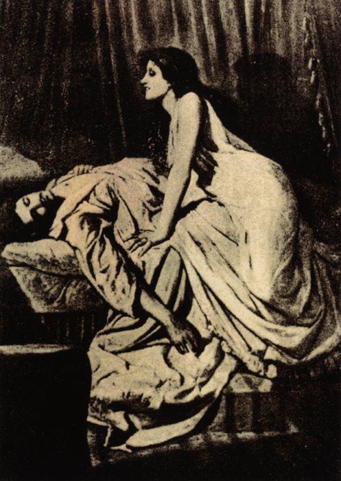 le-vampire-by-burne-jones-1897