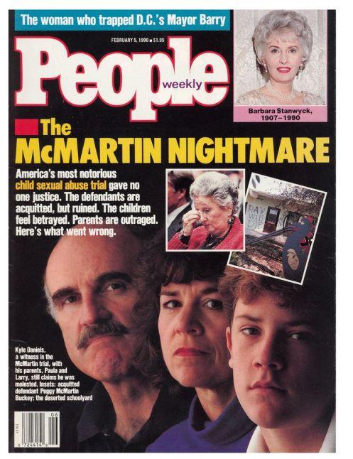mcmartin-school-1990