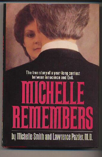 michelle-remembers-1980