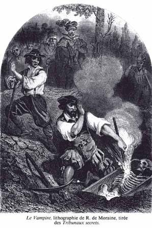 moraine-le-vampire-18641