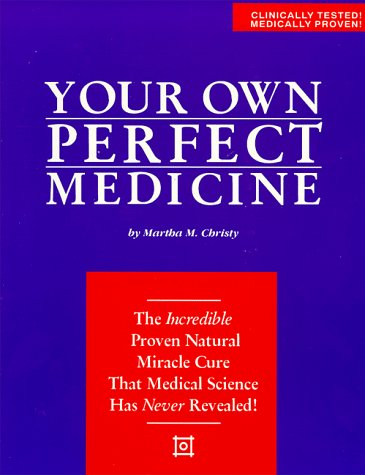 your-own-perfect-medicine