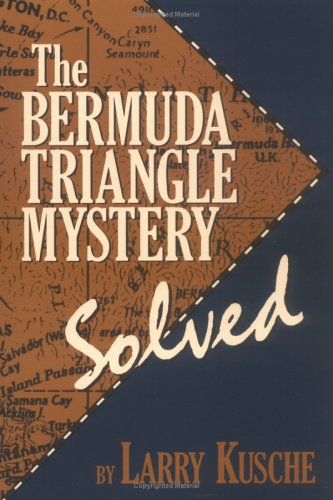 mystery solved 1975