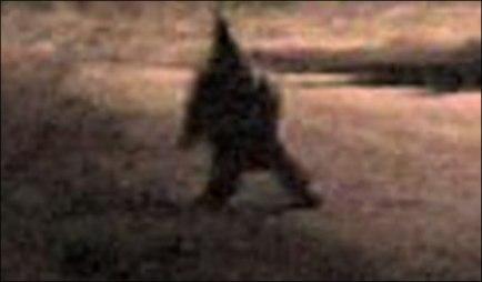 http://whoyoucallingaskeptic.files.wordpress.com/2009/03/creepy-gnome.jpg