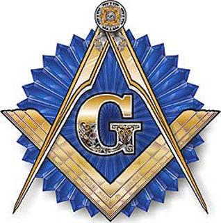 G voor gnosis