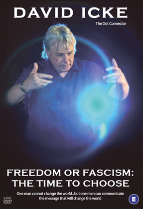 Freedom or Fascism