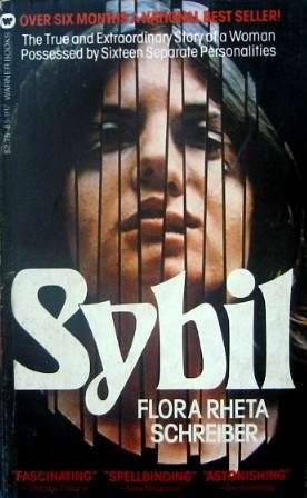 Sybil, 1973
