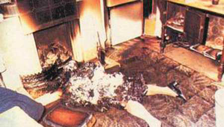 Spontaneous Human Combustion - Pembakaran spontan manusia Unknown-21
