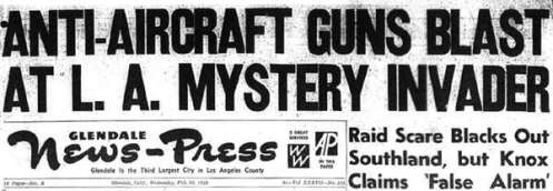 Feb 26, 1942 News-Press