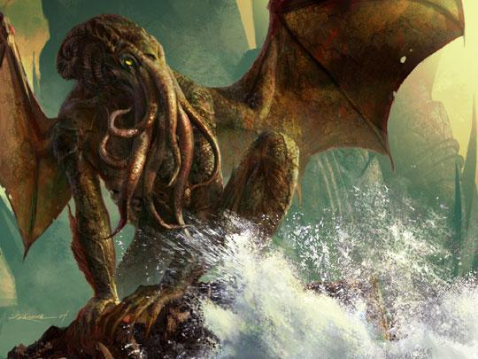 http://whoyoucallingaskeptic.files.wordpress.com/2009/09/kraken-cthulhu.jpg